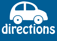 drivingDirections